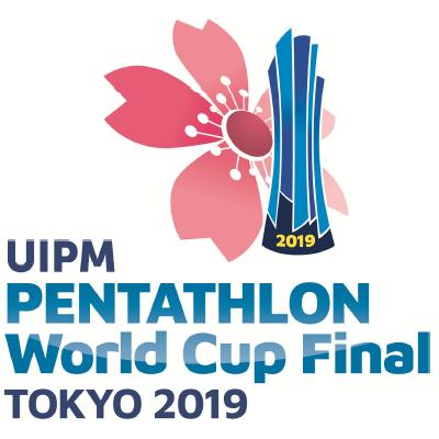 2019 Modern Pentathlon World Cup - Final