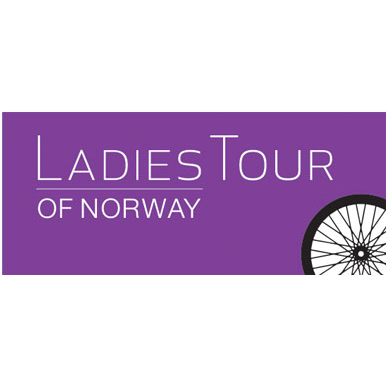2017 UCI Cycling Women's World Tour - Ladies Tour of Norway