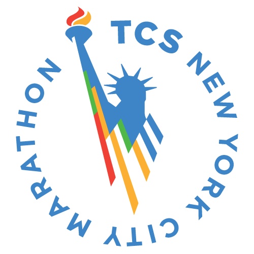 2018 World Marathon Majors - New York City Marathon