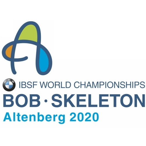 2020 Skeleton World Championships