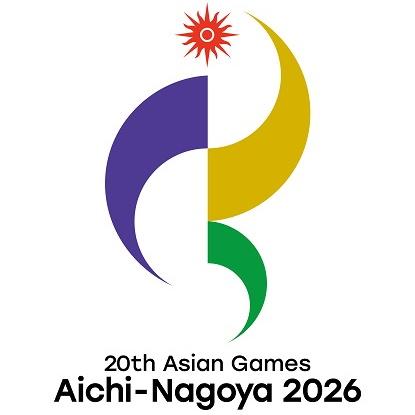 2026 Asian Games