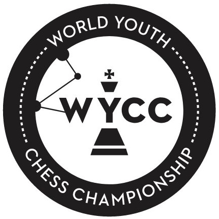 2019 World Youth Chess Championships