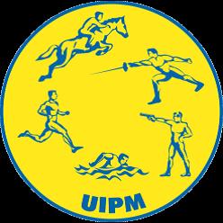 2015 Modern Pentathlon Junior World Championships