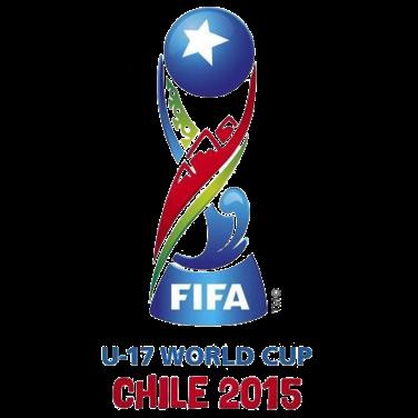 2015 FIFA U17 World Cup