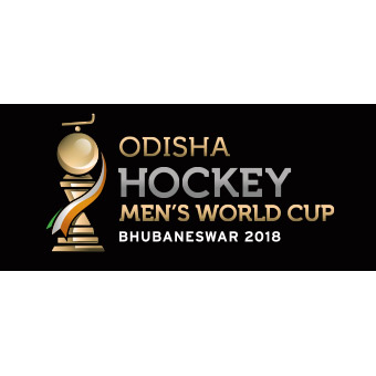 2018 Hockey Men's World Cup