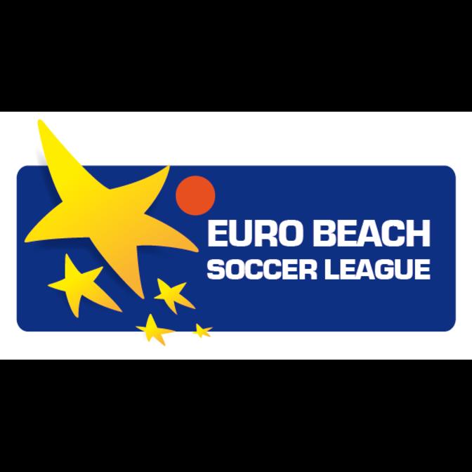 2015 Euro Beach Soccer League - Superfinal