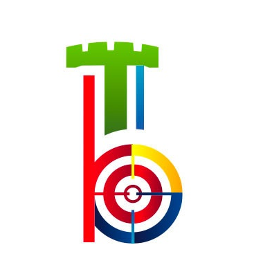 2019 European Shooting Championships - Rifle Pistol