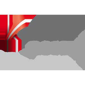 2016 Karate World Championships