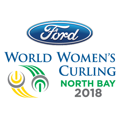 2018 World Women's Curling Championship