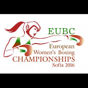 2016 European Women's Boxing Championships