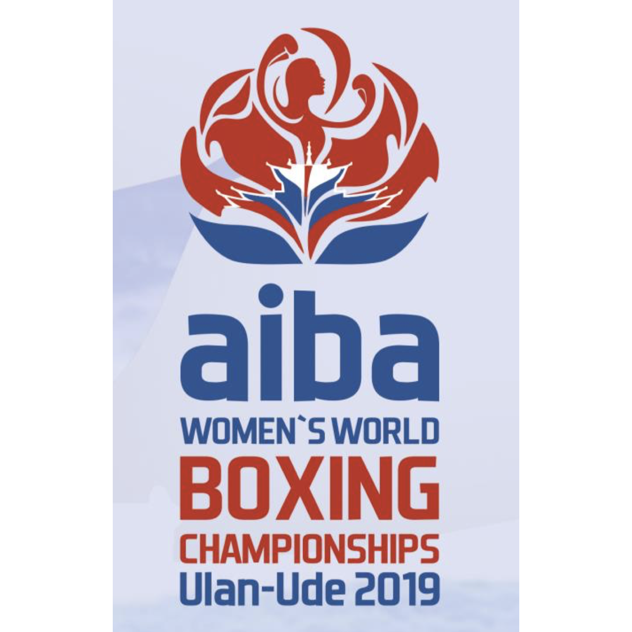 2019 World Women's Boxing Championships