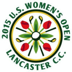 2015 Golf Women's Major Championships - US Womens Open