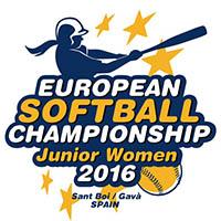 2016 European Softball U-18 Women's Championship