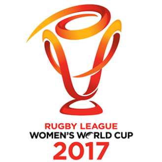 2017 Women's Rugby League World Cup - Round 3
