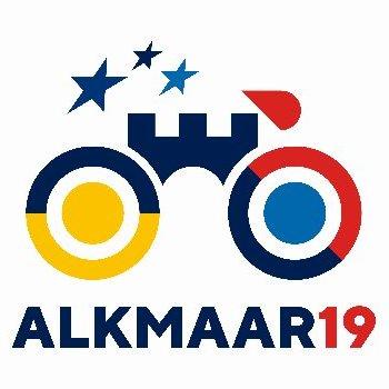 2019 European Road Cycling Championships