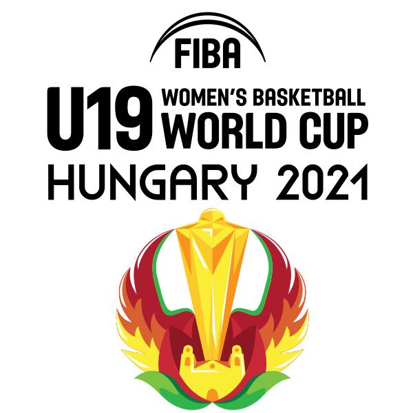 2021 FIBA U19 Women's Basketball World Cup