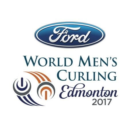 2017 World Men's Curling Championship