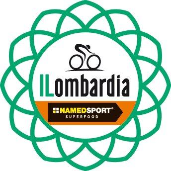 2020 UCI Cycling World Tour - Il Lombardia