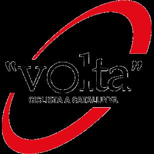 2016 UCI Cycling World Tour - Volta a Catalunya
