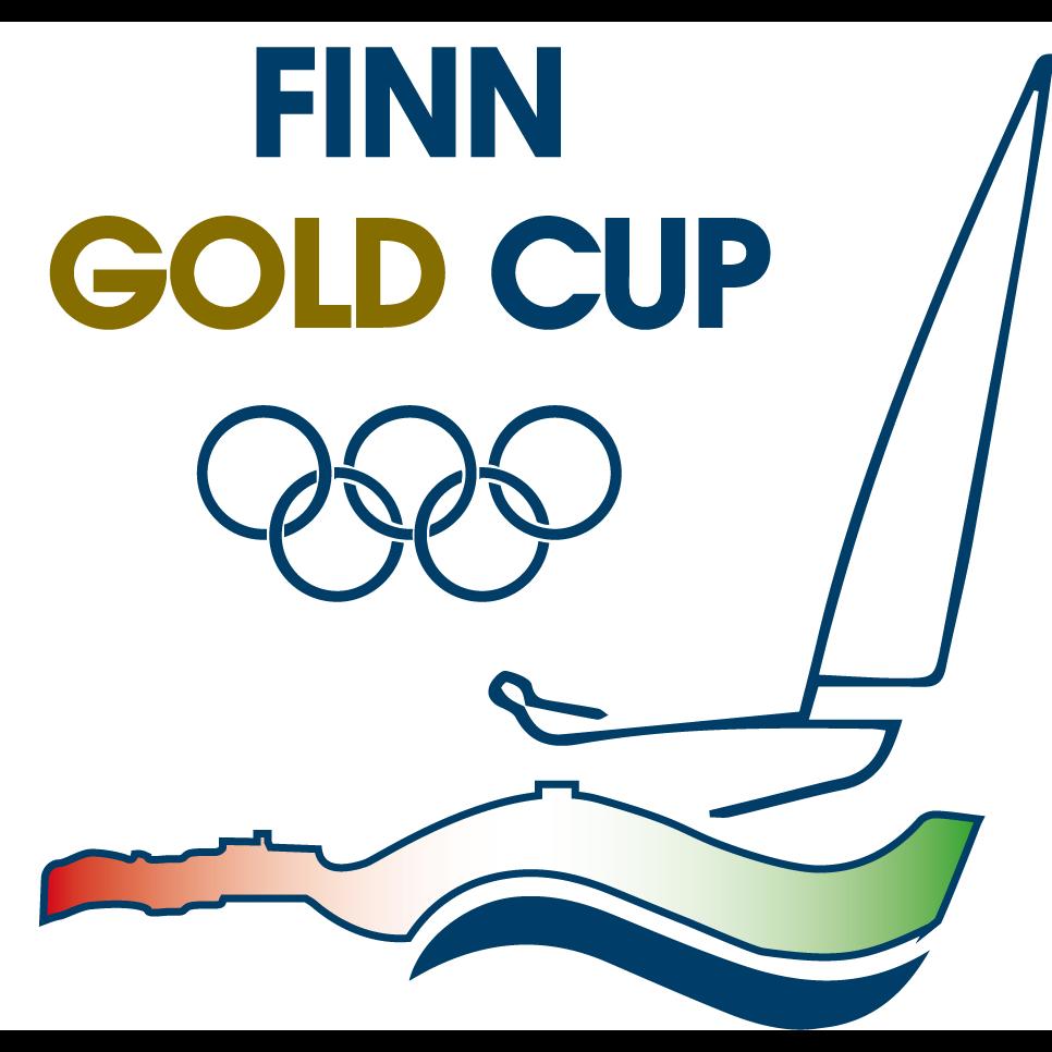 2016 Finn Gold Cup