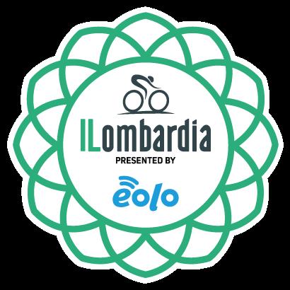 2021 UCI Cycling World Tour - Il Lombardia
