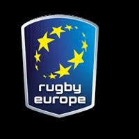 2015 Rugby Europe U20 Championship