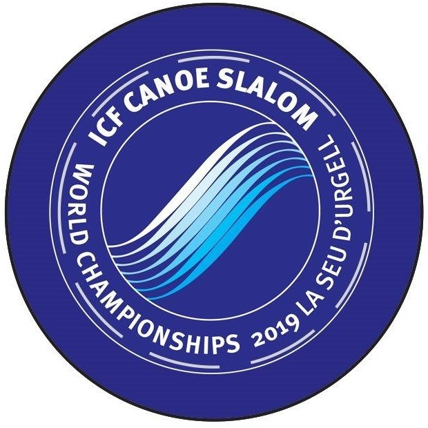 2019 Canoe Slalom World Championships