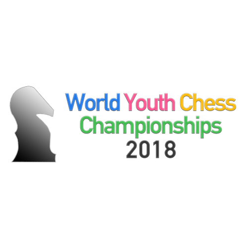 2018 World Youth Chess Championships