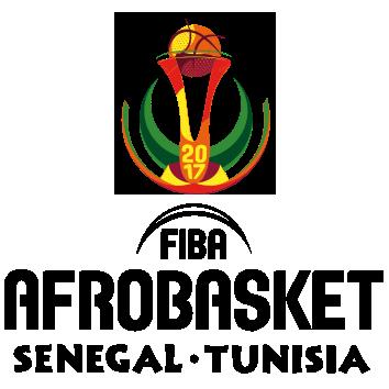 2017 FIBA AfroBasket