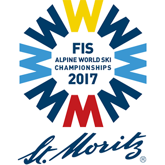 2017 FIS Alpine World Ski Championships