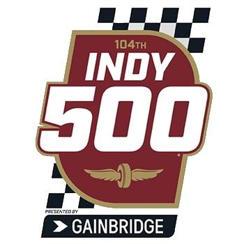 2020 IndyCar - Indianapolis 500