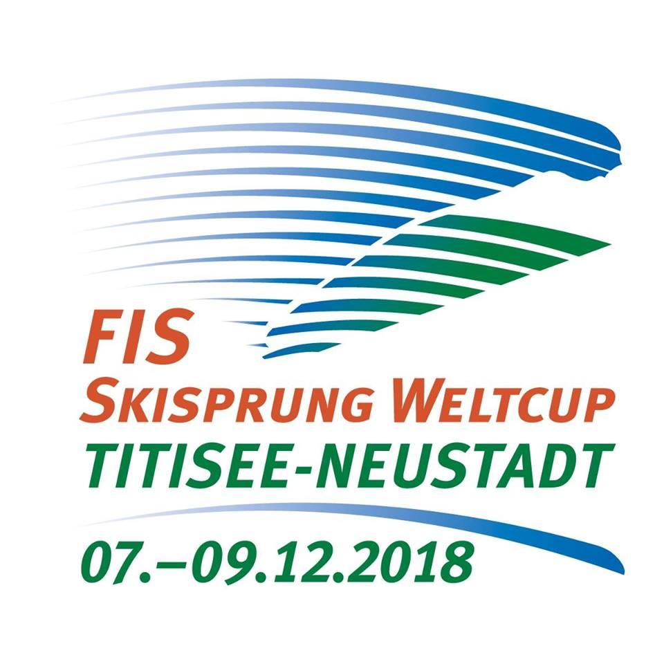 2019 Ski Jumping World Cup - CANCELLED
