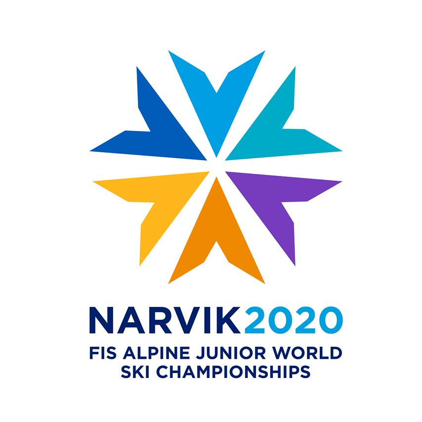 2020 FIS Junior World Alpine Skiing Championships