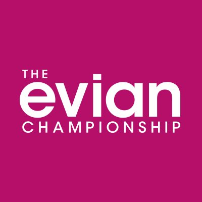 2019 Golf Women's Major Championships - The Evian Championship
