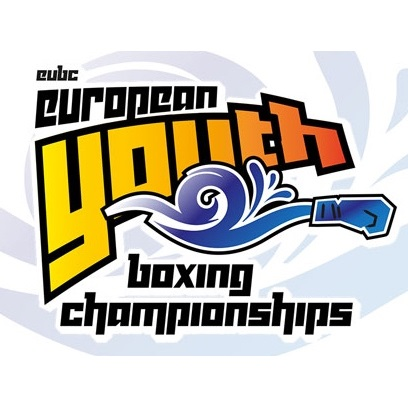 2018 European Youth Boxing Championships