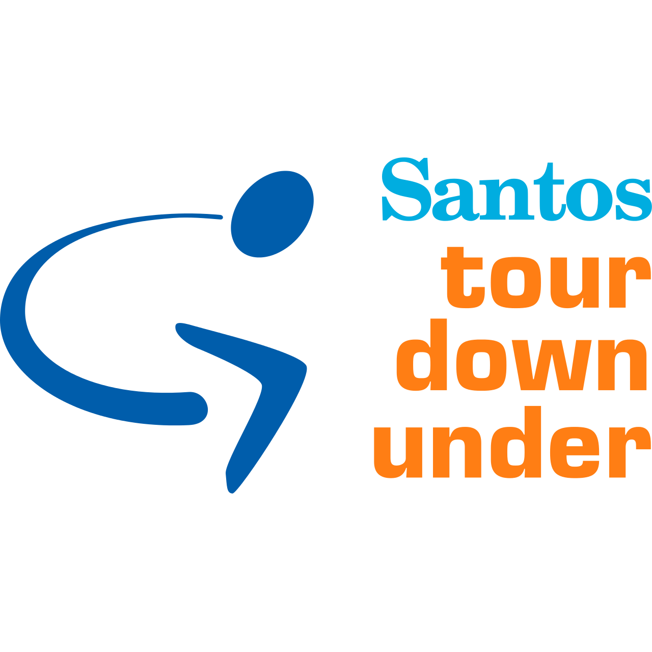 2019 UCI Cycling World Tour - Tour Down Under