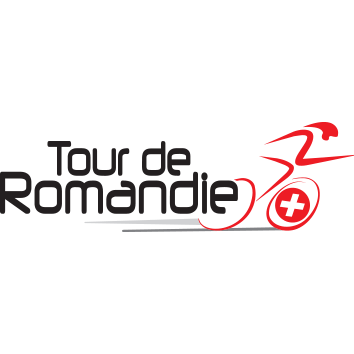 2021 UCI Cycling World Tour - Tour de Romandie