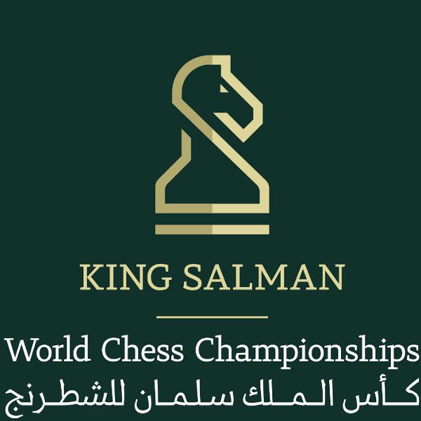2017 World Rapid and Blitz Chess Championships