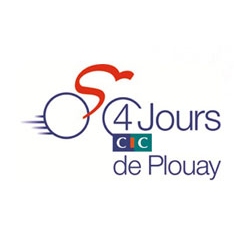 2018 UCI Cycling Women's World Tour - GP de Plouay