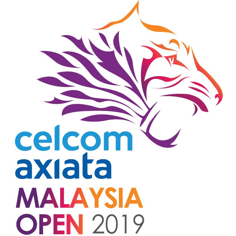 2019 BWF Badminton World Tour - Malaysia Open