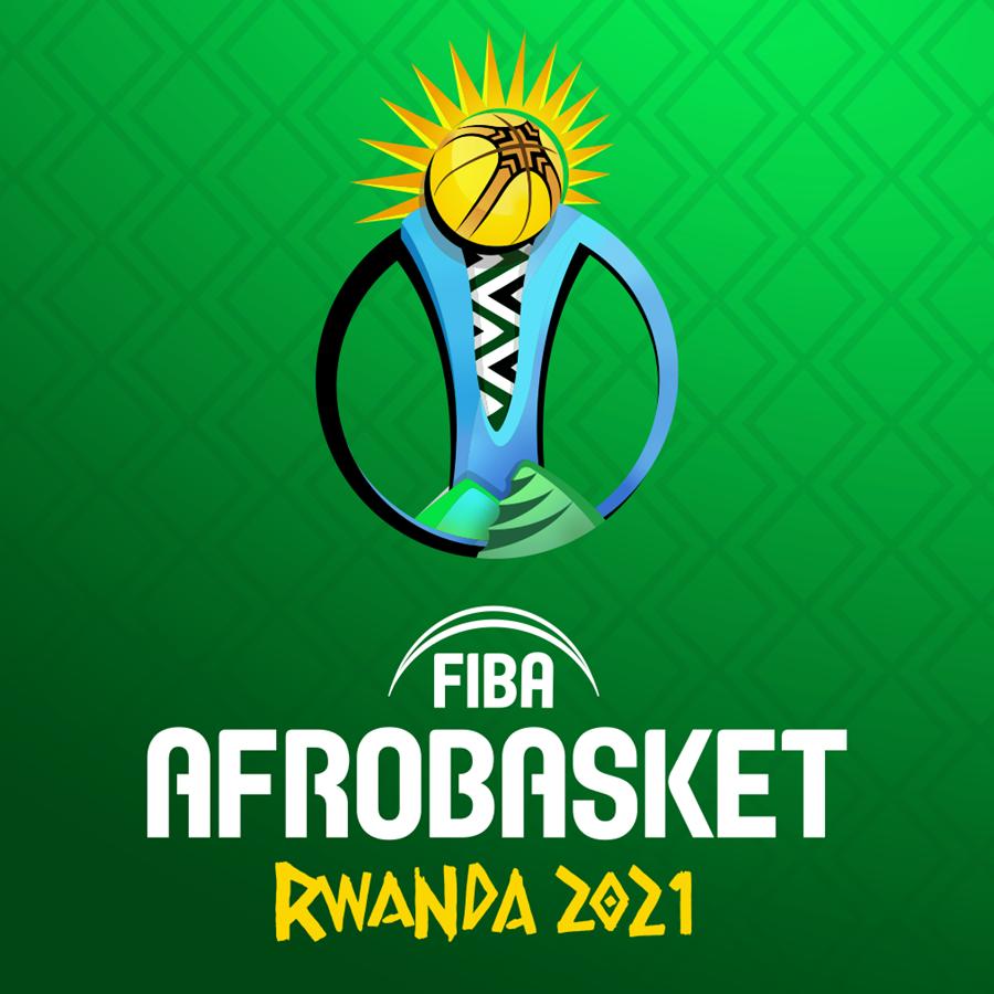 2021 FIBA AfroBasket