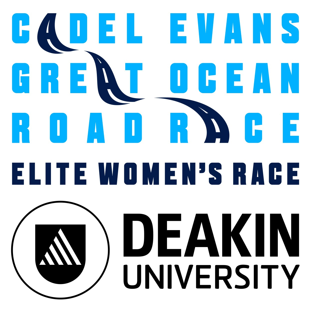 2020 UCI Cycling Women's World Tour - Great Ocean Road Race