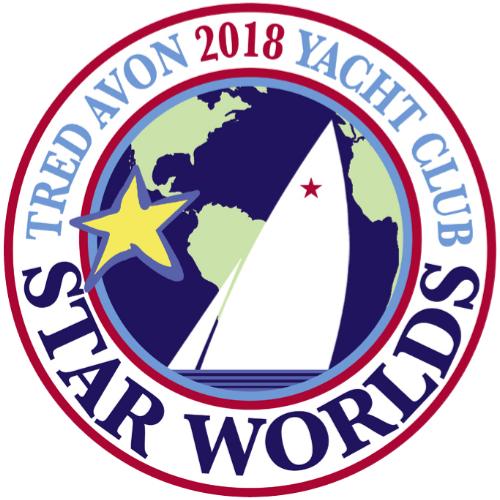 2018 Star World Championships