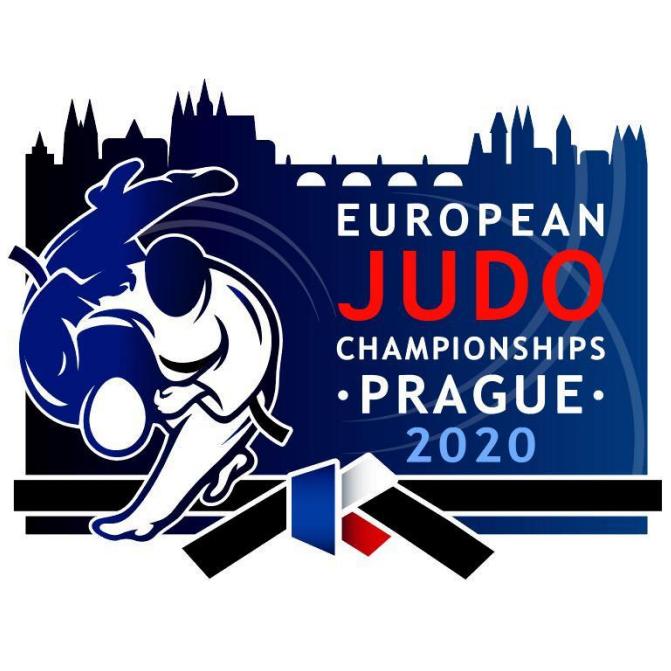 2020 European Judo Championships
