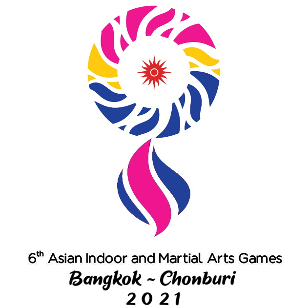 2022 Asian Indoor and Martial Arts Games