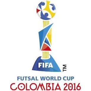 2016 FIFA Futsal World Cup