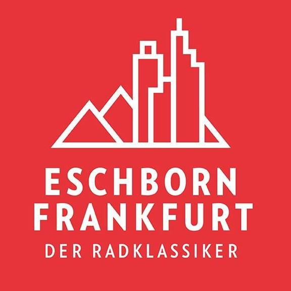 2019 UCI Cycling World Tour - Eschborn-Frankfurt