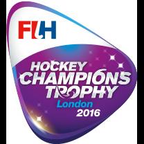 2016 FIH Hockey Women's Pro League