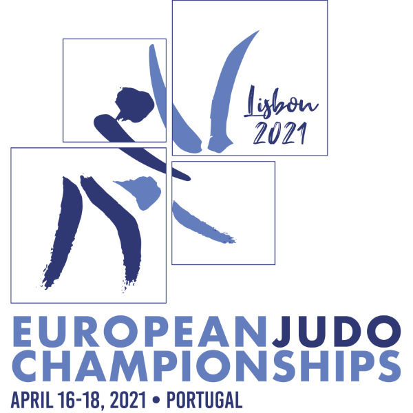 2021 European Judo Championships