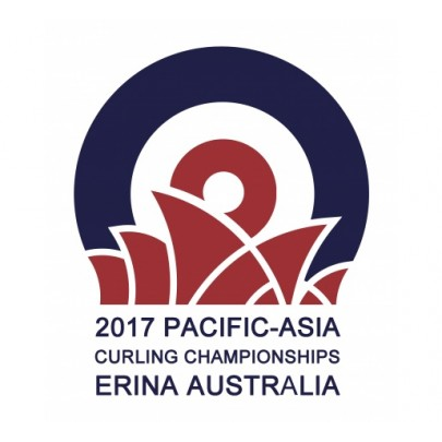 2017 Pacific-Asia Curling Championships